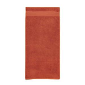 handdoek (100 x 55 cm) Oranje