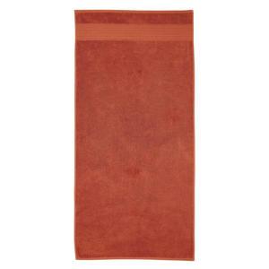 badlaken (140 x 70 cm)