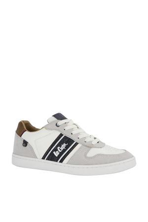 Salford  sneakers wit