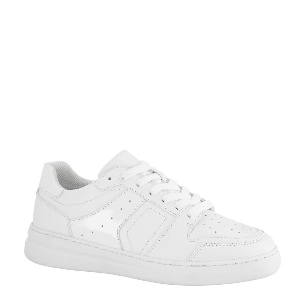 Graceland   sneakers wit, Wit