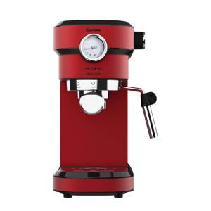 01586 espresso apparaat