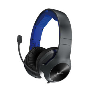 Gaming Headset Pro PS4