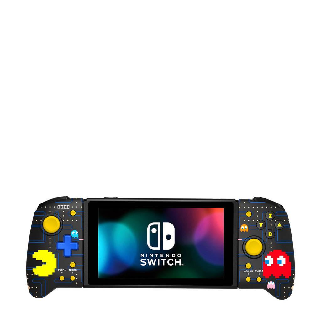 Hori Split Pad Pro Nintendo Switch controller (Pac-Man)
