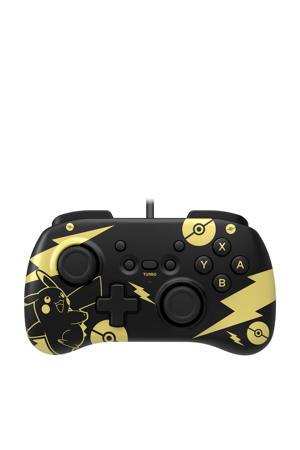 bedrade controller Mini Nintendo Switch (Pikachu)