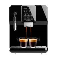 Cecotec Power Matic-ccino 6000 espresso apparaat, Zwart