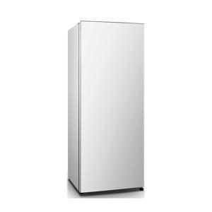 KS320-V-010EW koelkast