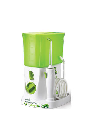 WP-260EU waterflosser