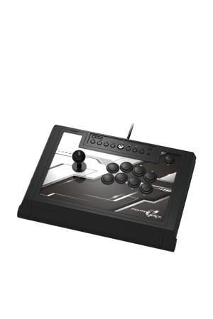 controller Fighting Stick α