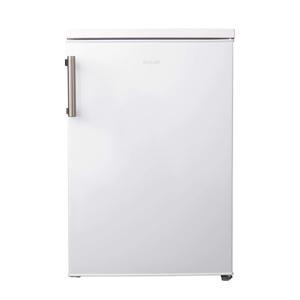 KS16-4-H-010DW koelkast