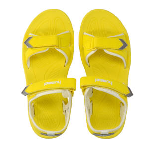 Sandal Sport   kids