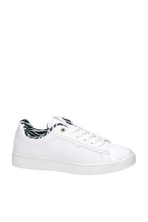 Challenge  sneakers wit