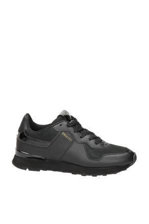Cosmo  sneakers zwart