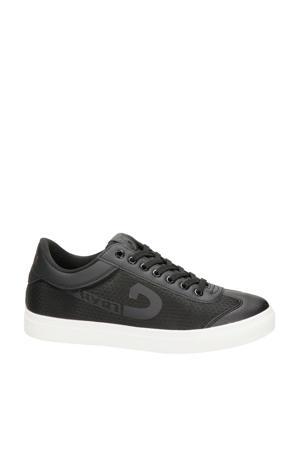 Flash  sneakers zwart