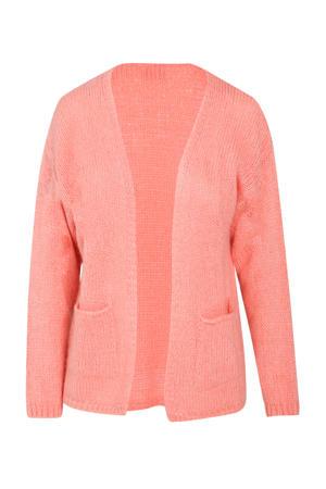 vest roze