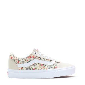 Ward  sneakers beige/wit