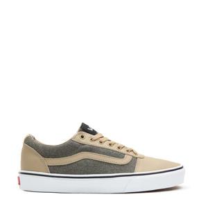 Ward  sneakers beige/kaki