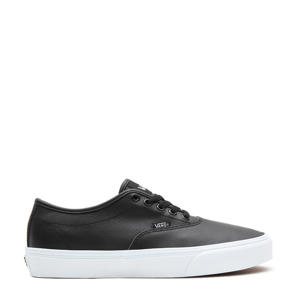 Doheny Decon sneakers zwart/wit