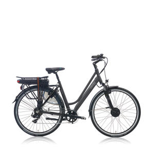 le Bonheur elektrische fiets 48 cm
