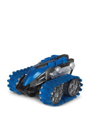 Auto RC Nano Trax: Blaze Blue