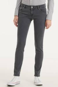 Mud Jeans skinny jeans skinny lilly o3 grey, O3 Grey
