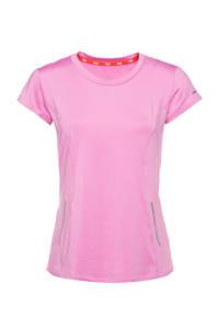 Scapino hardloopshirt roze, Roze