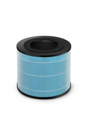 FYM220/30 filter luchtreiniger