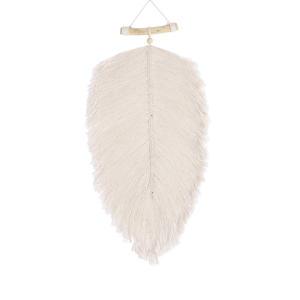 wandhanger  (35x75 cm)