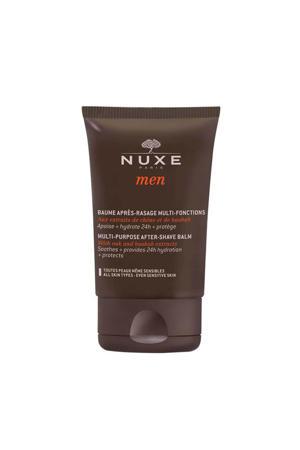 Baume Apres-Rasage aftershave - 50 ml - 50 ml