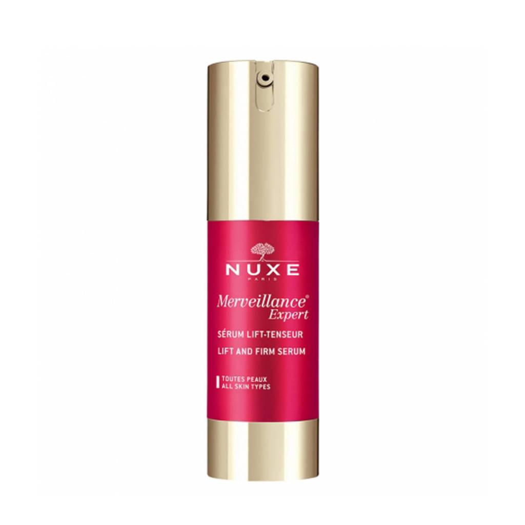 Nuxe Murveillance Expert Lifting serum - 30 ml