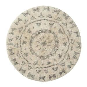 badmat ( x 80 cm)