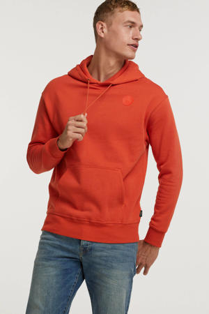sweater chili pepper