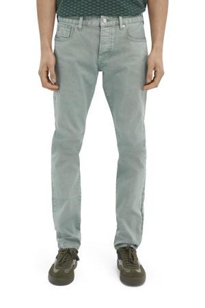 regular fit jeans Ralston sage