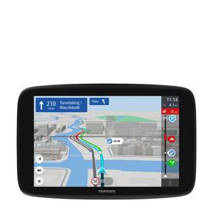 Go Discover 7 inch navigatiesysteem