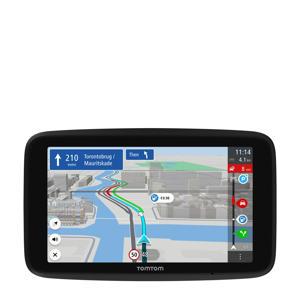 Go Discover 6 inch navigatiesysteem