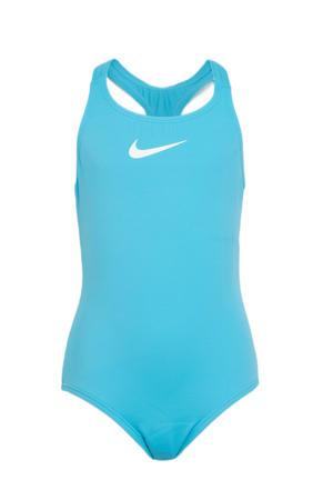 sportbadpak turquoise