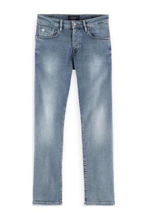 regular fit jeans Ralston 3961 - waterflow