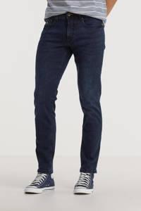 LERROS slim fit jeans Jan 485 - navy