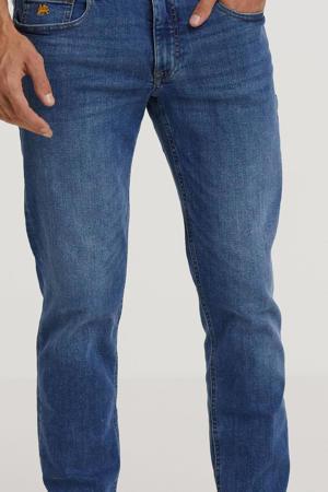 slim fit jeans Jan 475 - space blue mela