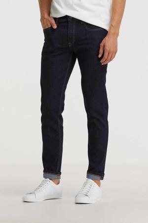 slim fit jeans Jan 494 - dark water