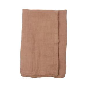 servetten (set van 2)