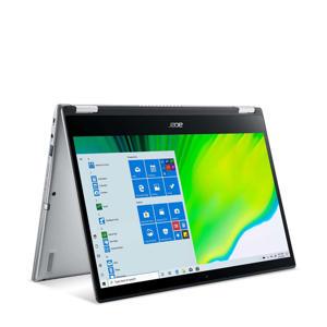 14 inch Full HD 2-in-1 laptop