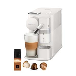 Nespresso Lattissima One EN510.W (wit)