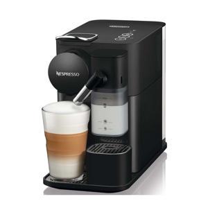 EN510.B Nespresso koffieapparaat
