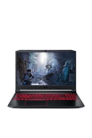 Nitro 5 AN515-55-76A5 15.6 inch Full HD gaming laptop