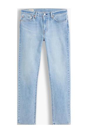 511 slim fit jeans everett twilight tone