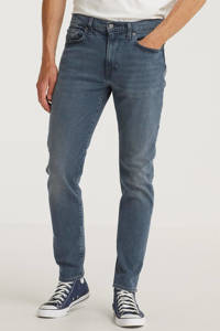 Levi's 512 tapered fit jeans clean hands adv, Clean hands adv