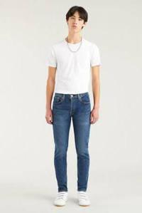 Levi's 512 slim fit jeans paros late knights adv, PAROS LATE KNIGHTS ADV