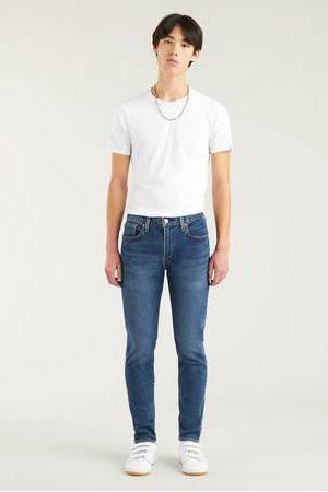 512 slim fit jeans paros late knights adv