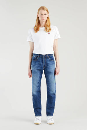 502 tapered fit jeans squeezy junction