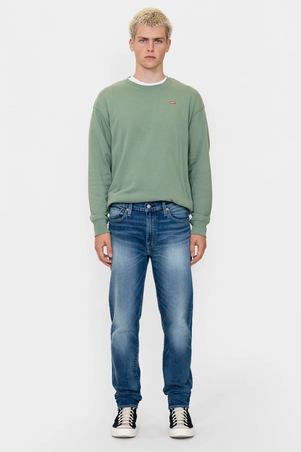 Levi's 512 slim fit jeans play everyday adv, Play everyday adv